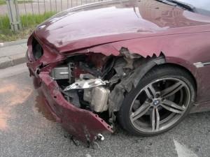 skup aut rozbitych nowogard