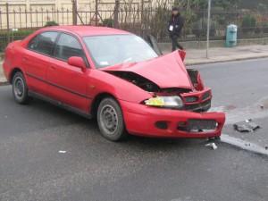 skup aut rozbitych pyrzyce