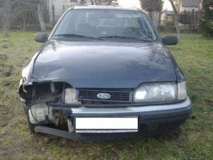 skup aut uszkodzonych międzyzdroje