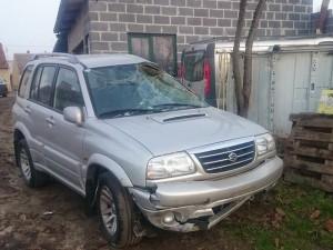 skup aut uszkodzonych nowogard