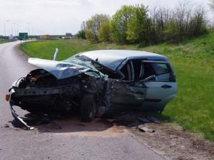 skup aut uszkodzonych stargard