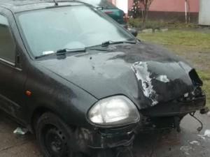 skup aut uszkodzonych świnoujście