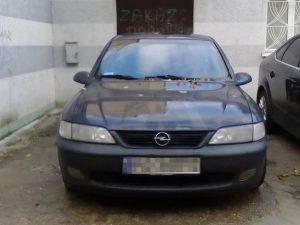skup aut Kołobrzeg