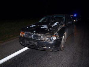 skup aut rozbitych Białogard