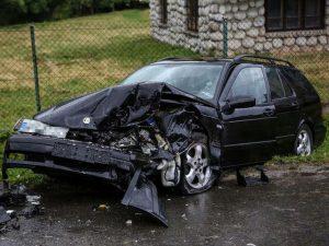 skup aut rozbitych Koszalin