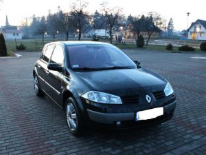 skup samochodów Koszalin
