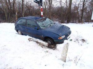 złomowanie aut Białogard