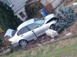 skup aut powypadkowych płoty