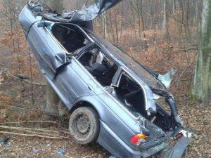 skup aut rozbitych barlinek