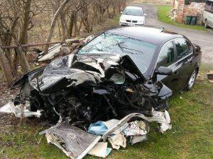 skup aut rozbitych choszczno