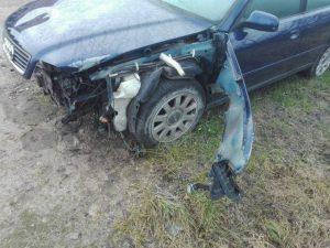 skup aut rozbitych gorzów wielkopolski