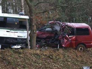 skup aut uszkodzonych barlinek