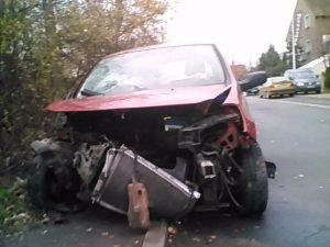 skup aut uszkodzonych choszczno