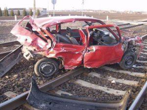 skup aut uszkodzonych gorzów wielkopolski