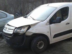 skup aut uszkodzonych wałcz