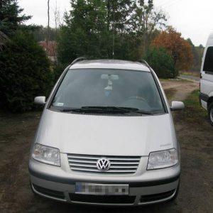 skup samochodów gorzów wielkopolski