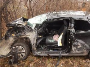 kasacja pojazdów dobra szczecińska