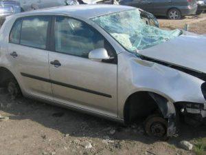kasacja pojazdów przecław
