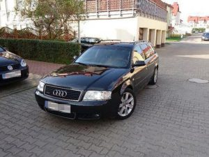 skup aut dobra szczecińska