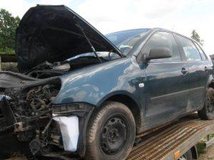 skup aut rozbitych karlino