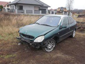 skup aut uszkodzonych dobra szczecińska