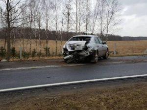 skup aut uszkodzonych karlino