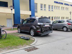 skup aut uszkodzonych mierzyn