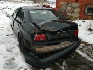 skup aut uszkodzonych przecław