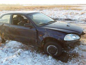 złomowanie aut dobra szczecińska