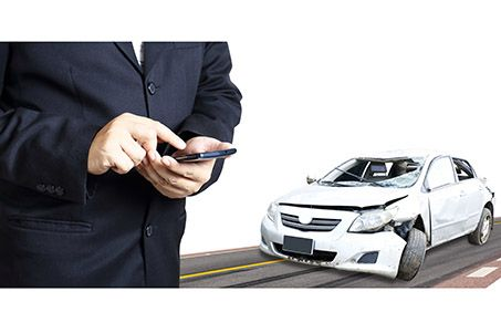 złomowanie aut szczecin telefon