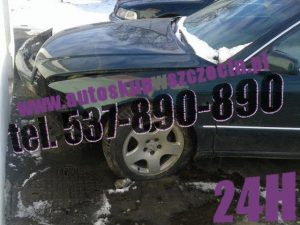 skup aut uszkodzonych darłowo