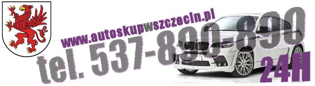 Skup aut Szczecin – Złomowanie